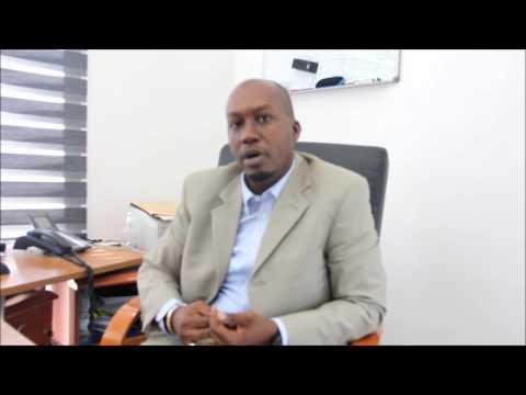 Wartsila : Projet RSE structurant avec l'Université de Ziguinchor