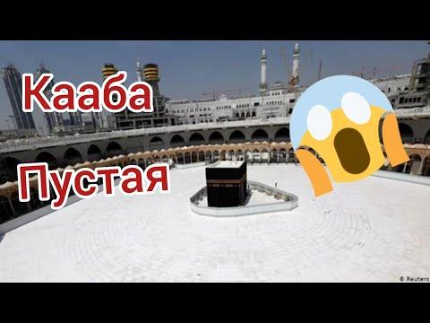 Достоверность Хадиса про имама Махди || почему закрыли каабу на один день? || ответ на вопросы