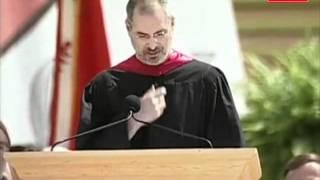 видео Найди 3 отличия. Загадка из Стэнфордского института.