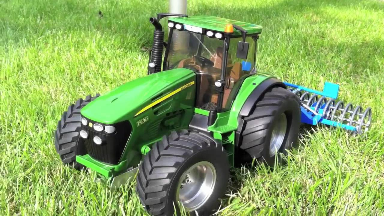 Naval Cannon Cng11 in addition Farm Equipment 2 furthermore Covenant Scarab 97694 as well Znamesrez Street further John Deere Gator Xuv 855d. on john deere toys