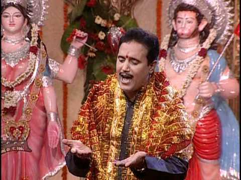 Jaahun Hum Janiti [Full Song] Ae Maiyya Ayitu