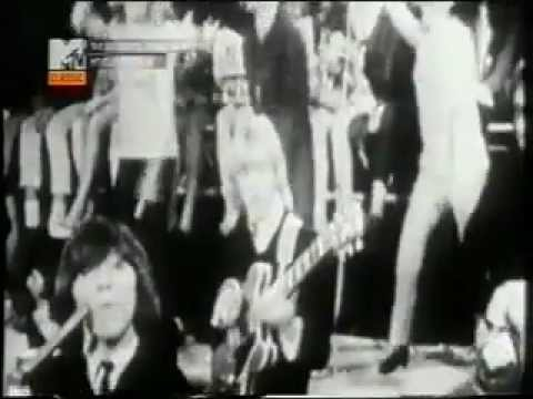 The Easybeats - must-see interview/overview!!
