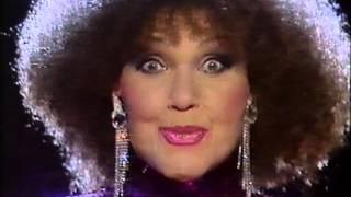 I'm Still Here - Cleo Laine