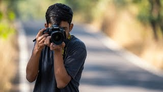 7 MYTHS about PHOTOGRAPHY!