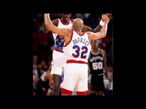 Bill Simmons Podcast - The True Unicorns Of NBA History