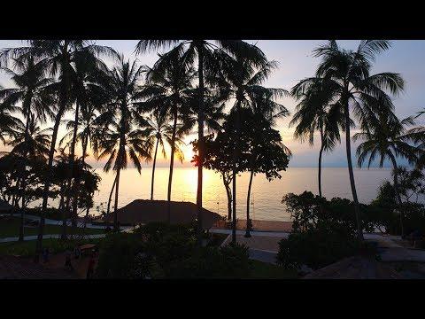Great Family Getaway at Holiday Resort Lombok