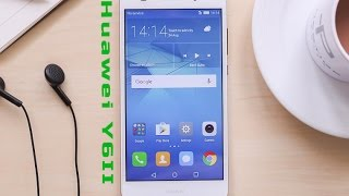 Huawei Y6II Android Phone Full Specifications,Review & Price in Bangladesh