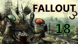 Fallout 3 Теплые коллекторы 18