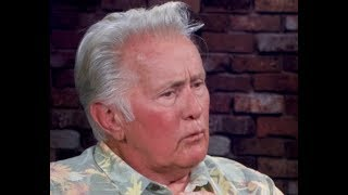 The One Role Martin Sheen Regrets (Interview Clip)