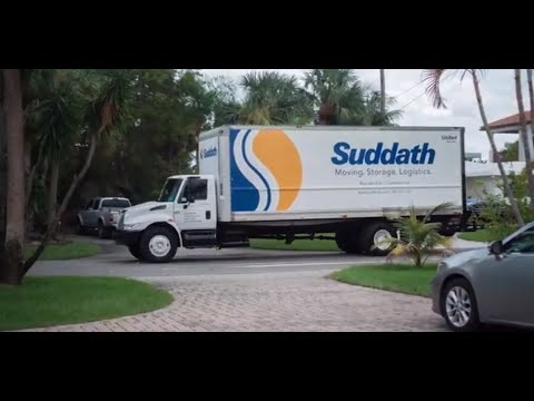 suddath-south-florida:-moving,-storage-&-logistics