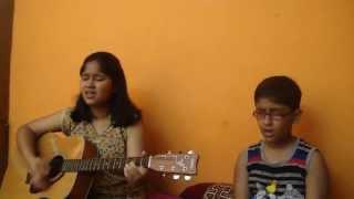 Bundelkhand Ki Kahani - Original Song by Pranjli for water crises in Bundelkhand