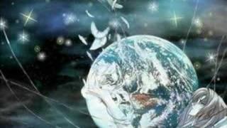 Ost X-Sadame(Piano Version)Jez