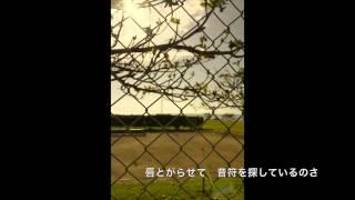 河口恭吾 - 秋のエヒ?ローク?(feat.Ijigen)