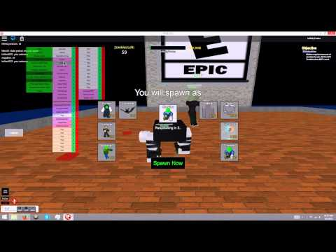[Full Download] Rosploit A Roblox Exploit
