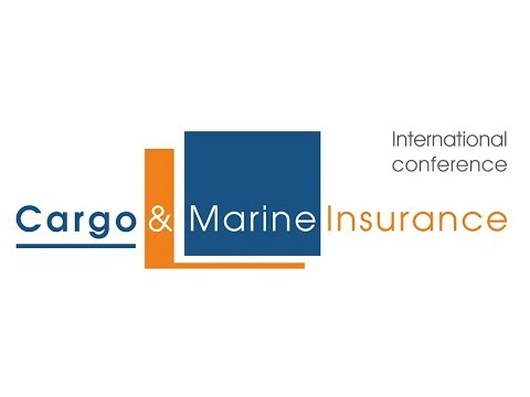 ANNOUNCEMENT: The first special conference Cargo and Maritime Insurance