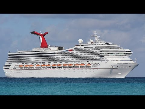 NICKS CRUISE VIDEO YouTube - Nickelodeon cruise ships