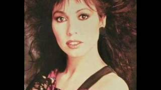 Jennifer Rush- The Flame