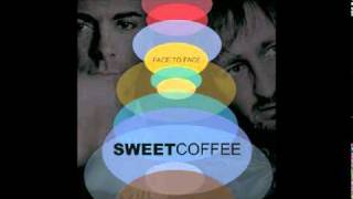 Sweet Coffee - Drops of rain