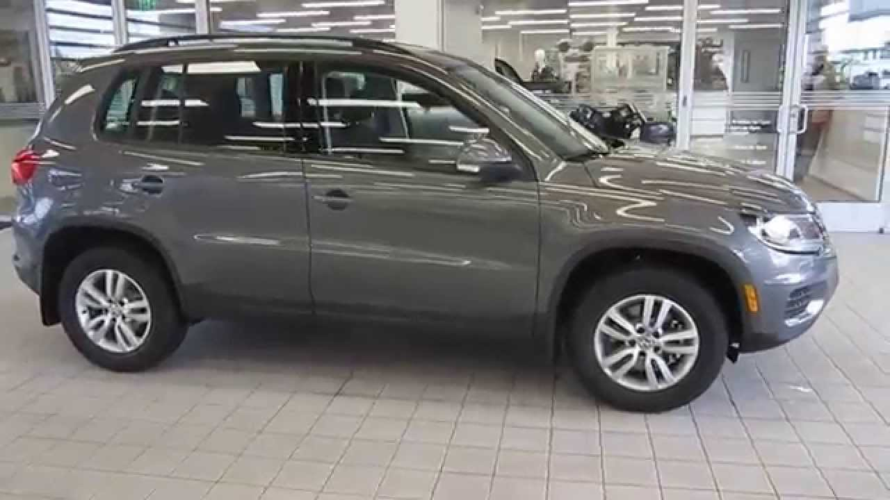 Watch in addition 4410 Stanced Volkswagen Passat Variant B8 also When Is The New Vw Suv  ing Out further Touran moreover Watch. on new vw tiguan