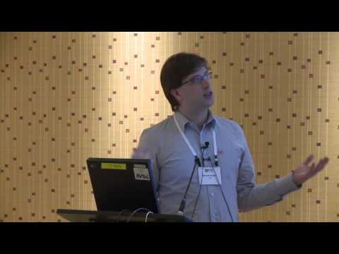 Enhancing live migration process for CPU or memory intensive VMs, KVM Forum 2011