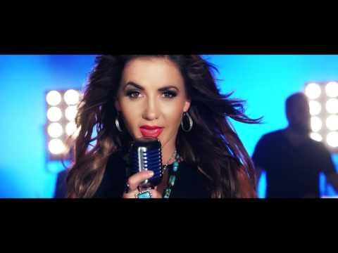 Shea Fisher- Tough- Music Video