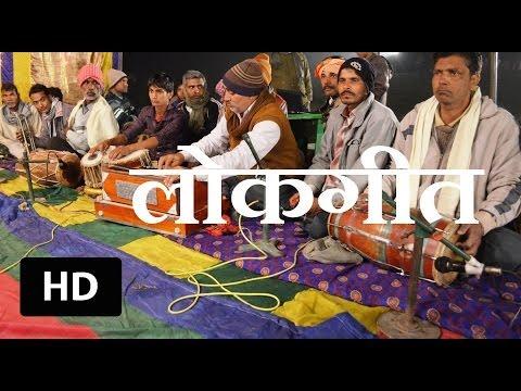 Melodies Traditional Bhojpuri Folk