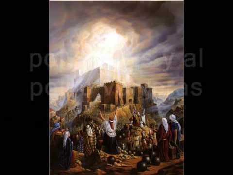 Download Mitos cristianos 1 la inmortalidad del alma
