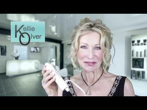 Видео Use Botox to make your penis bigger