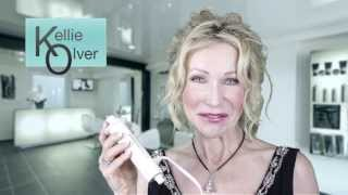 How to Get Fuller Luscious Lips Instantly by Kellie Olver