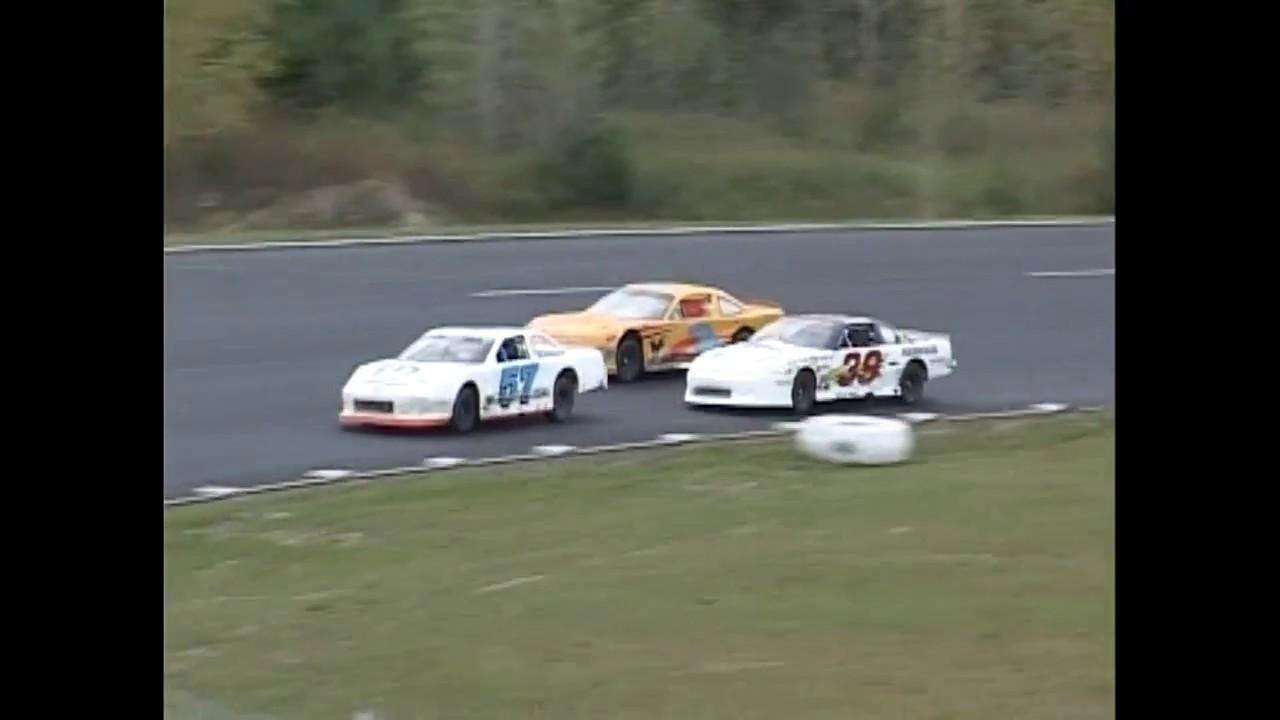 MSM - Airborne Racing  9-26-09