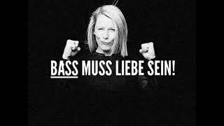 Max Minimal - BASS MUSS LIEBE SEIN!!!