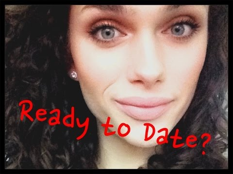 T-Girl Dating Tip | #1 Are You Ready To Date?