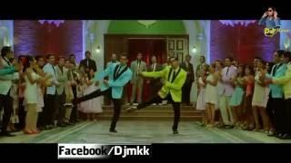Papa Toh Band Bajaye [Band Mix] DJ MaNn ft. Akshay, John, Ritesh, Housefull 2