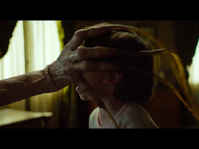 32 MALASANA STREET (2020) Official Trailer (HD) SUPERNATURAL