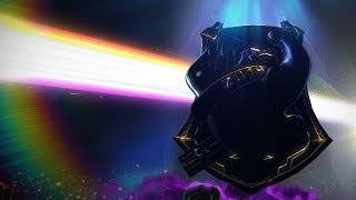 Repeat youtube video League of Legends URF 2014 Login Theme