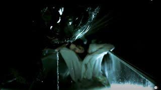 Molina - Cold (feat. Jonas Bjerre)