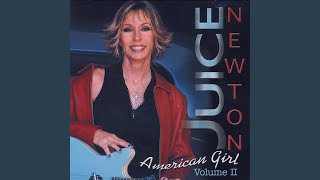 Juice Newton – Say You'll Be Mine Video Thumbnail