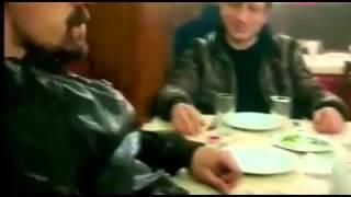 Сериал Иффет 46 серия