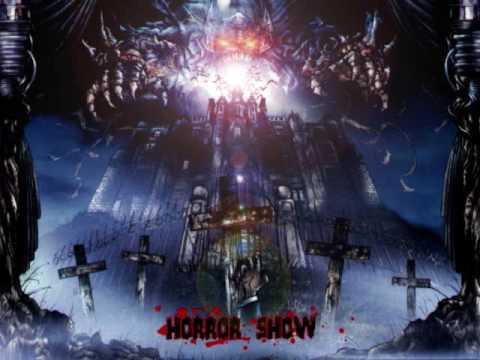 Iced Earth-Dracula
