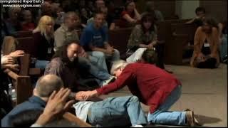 Дэн Молер и Тодд Уайт - Исцеление и освобождение в действии