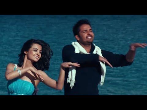 Dil Tera Ho Gaya | Video Song | Taur Mittran Di Movie | Amrinder Gill, Surveen Chawla