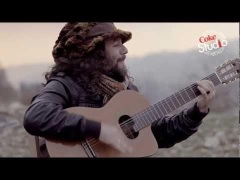 Vole Vole, Jose Galvez, Coke Studio Raw, S01E01