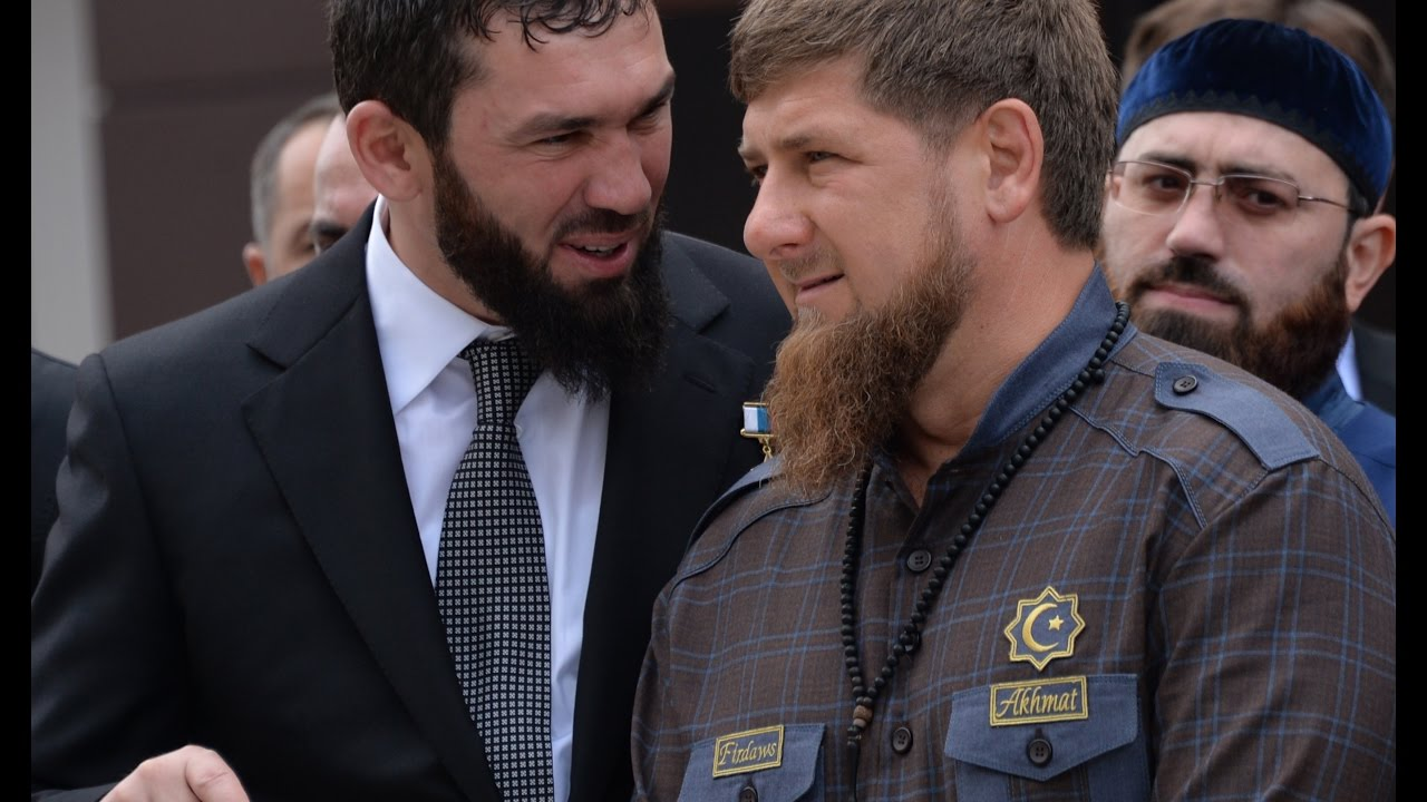 chechnya-pediki