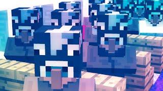 ALLES NUR EIN TRAUM? - Minecraft ASLEEP MAP