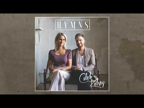 Caleb and Kelsey - Hymns [2019]