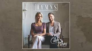 Caleb and Kelsey Hymns 2019