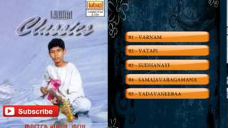 Kannada Karaoke Songs | Guitar Instrumental Songs | Nikhil Joshi Songs