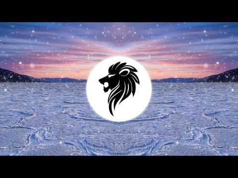 Keys N Krates - Dum Dee Dum (NGHTMRE Remix) [Bass Boosted]