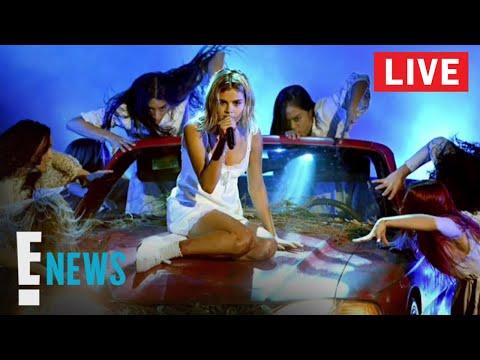 Live From E! - E! News