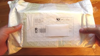 GearBest - How long did it take for my Package to arrive in the United States?